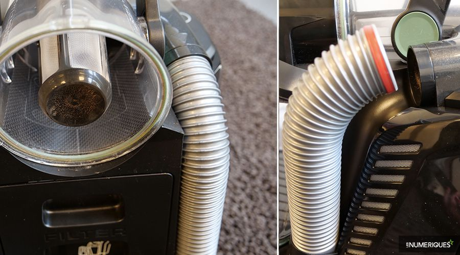 Flexibles-electrolux.jpg