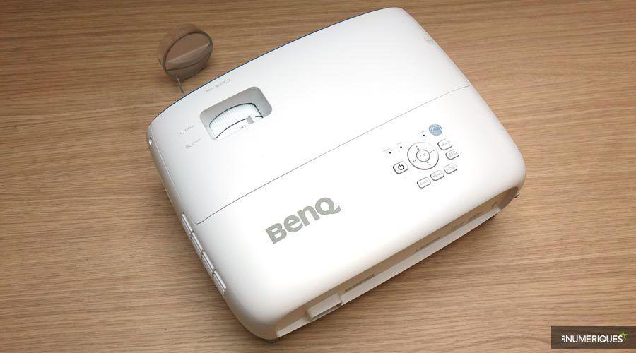 BenQ-TK800-6.jpg