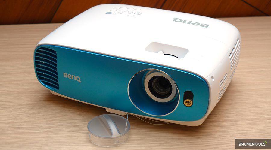 BenQ-TK800-7.jpg