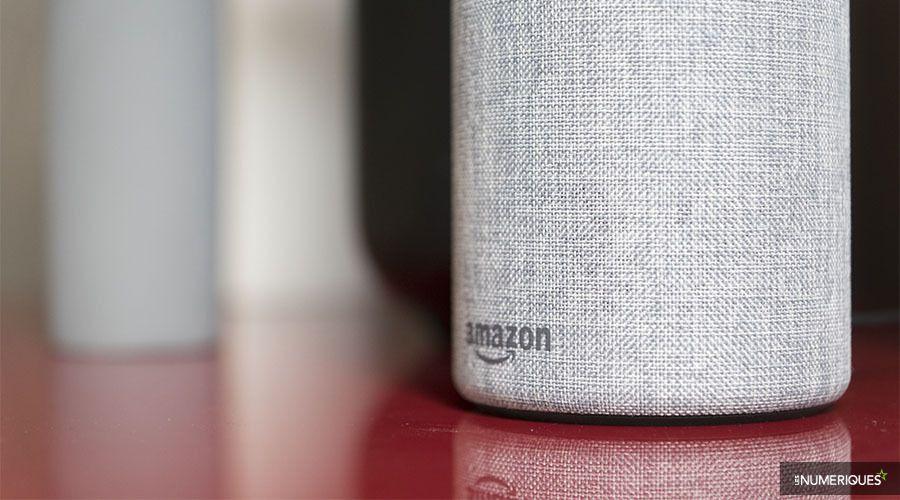 test_lesnumeriques-Amazon_Echo-p02.jpg