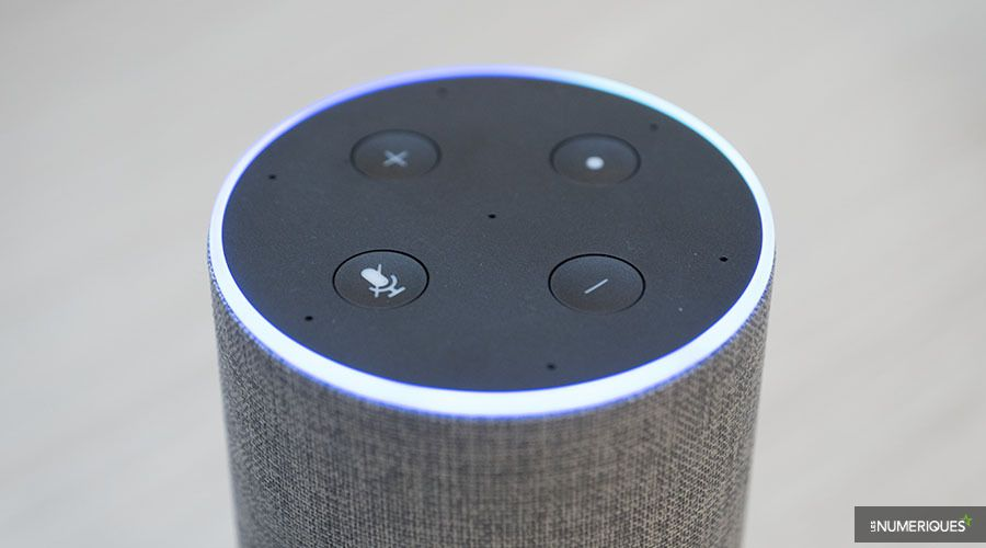 test_lesnumeriques-Amazon_Echo-p05.jpg
