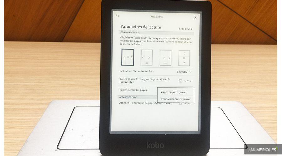 Kobo-Clara-HD_Parametres-lecture-WEB.jpg