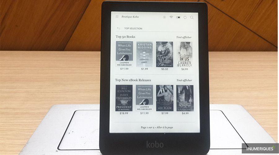 Kobo-Clara-HD_Store-WEB.jpg