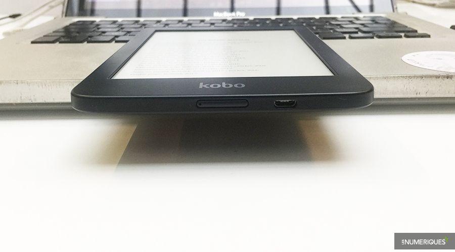 Kobo-Clara-HD_tranche-WEB.jpg