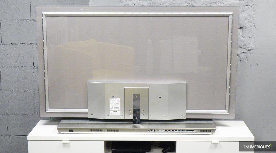 Philips-65OLED973-5.jpg