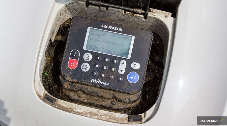Tondeuse-robot_Honda_Miimo_HRM3000_Test_07.jpg
