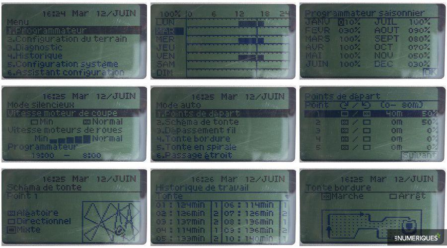 Tondeuse-robot_Honda_Miimo_HRM3000_Test_12.jpg