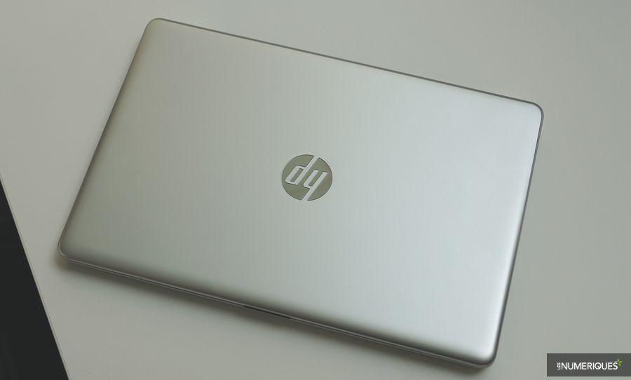 1_Laptop 5.JPG