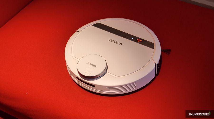 Test-Ecovacs-Deebot-1-design.jpg