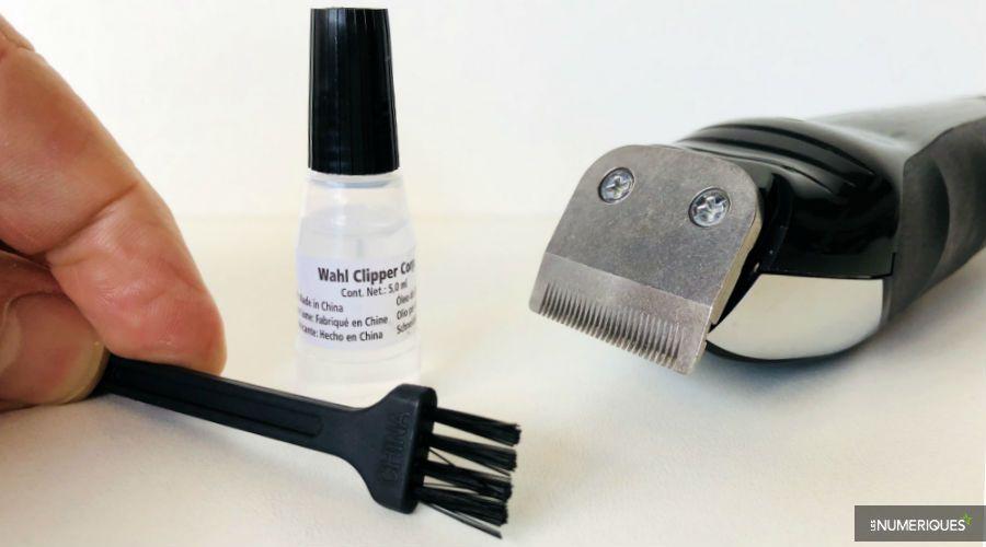 test-wahl-aqua-groom-f.jpg