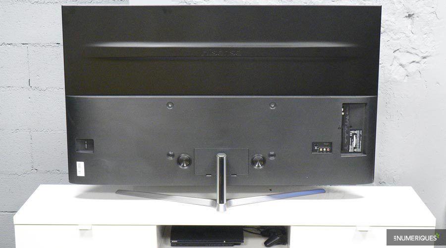 hisense-H55U7A-2.jpg