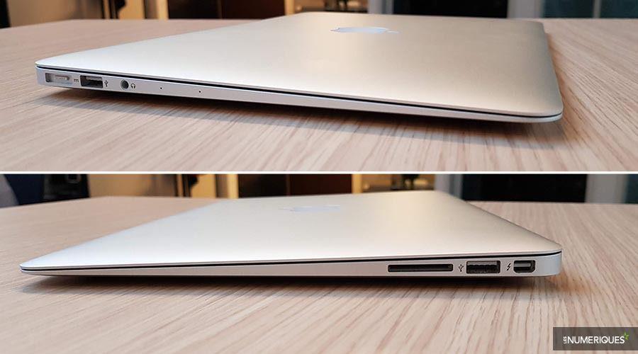 Test MacBook Air 2016 3.jpg