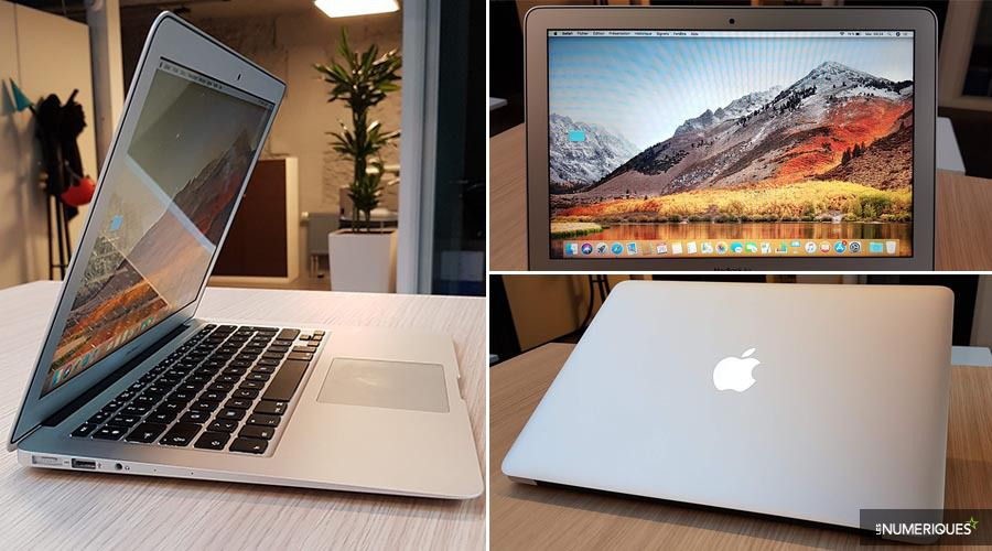 Test MacBook Air 2016 4.jpg