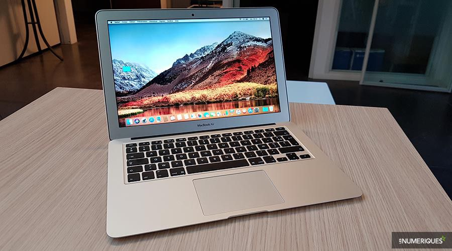 Test MacBook Air 2016 5.jpg