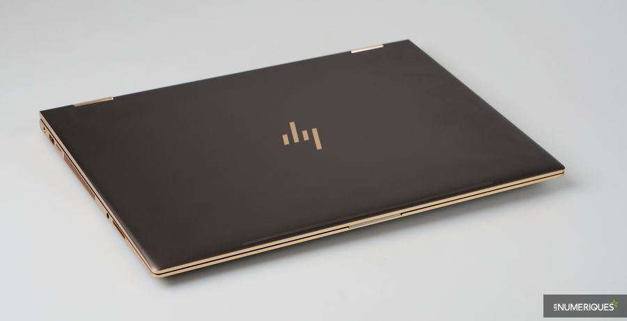 HP Spectre x360 3.JPG