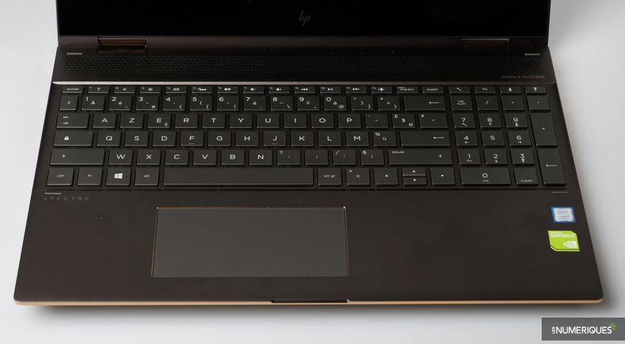 HP Spectre x360 5.JPG