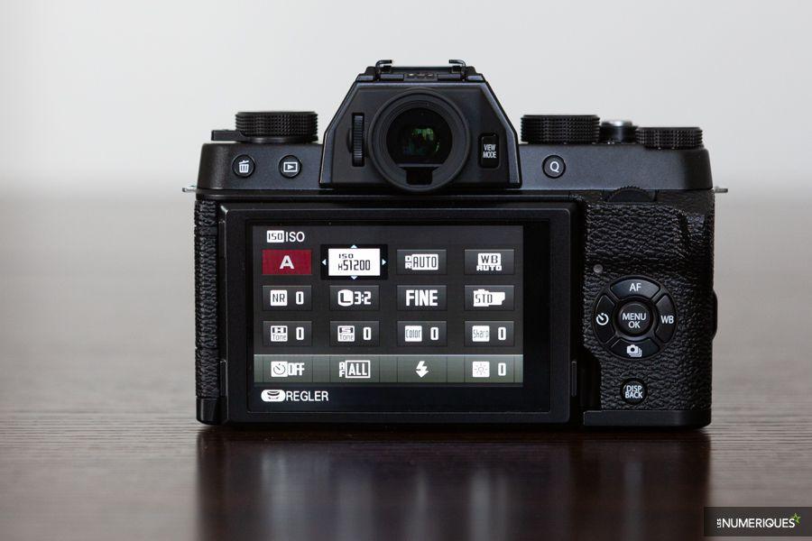 test_fujifilm_X-T100-3.jpg