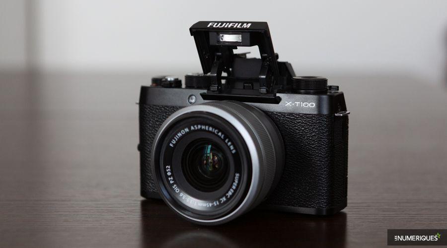 test_fujifilm_X-T100-5.jpg