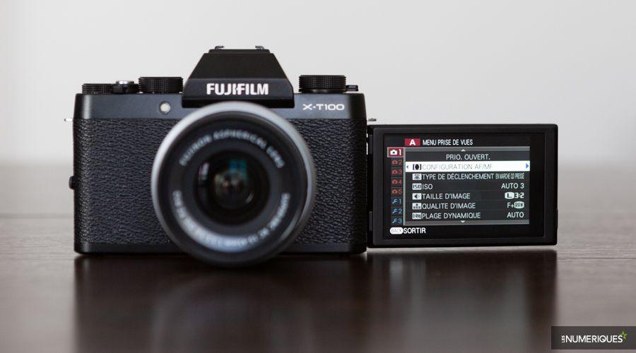test_fujifilm_X-T100-9.jpg