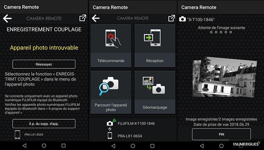 test_fujifilm_X-T100-app.jpg