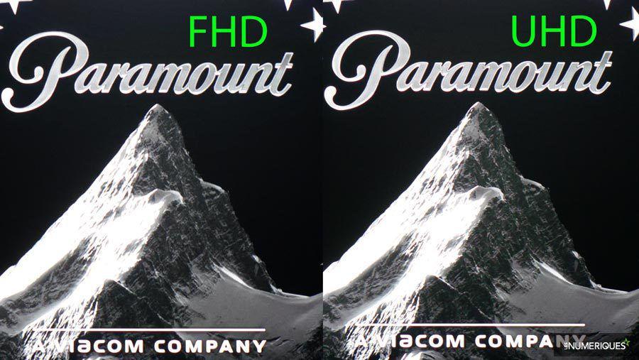 1_Sony-KD49XF8505-FHD-UHD-l.jpg