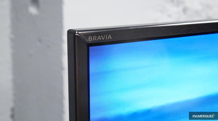 Sony-KD49XF8505-6.jpg