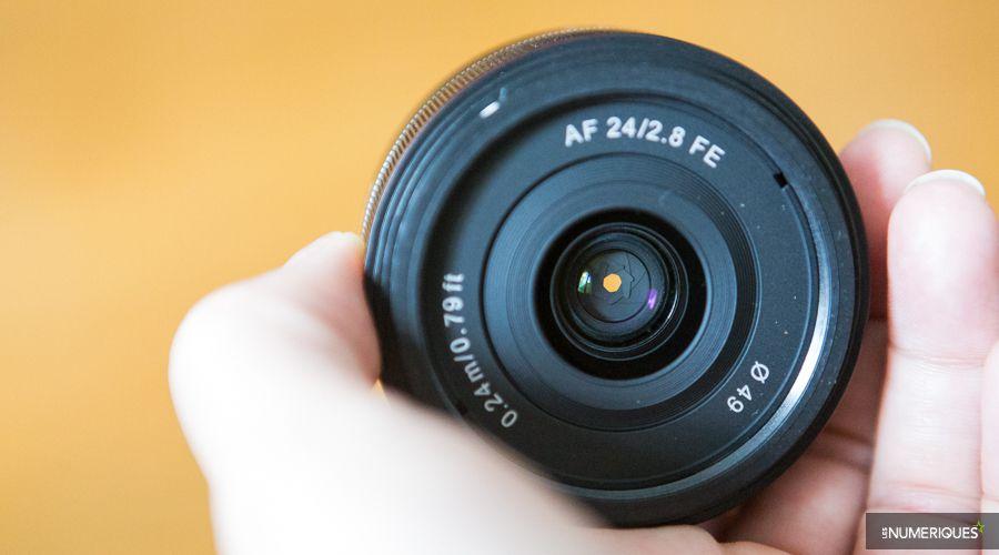test_samyang_24mm_FE-10.jpg