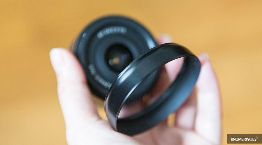 test_samyang_24mm_FE-9.jpg