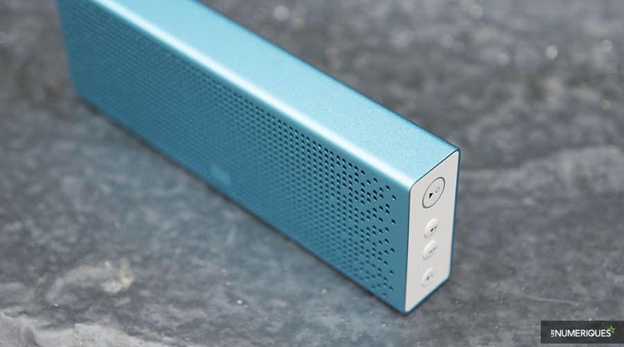 test_lesnumeriques-Xiaomi_Mi_Bluetooth_Speaker_V2-p05.jpg