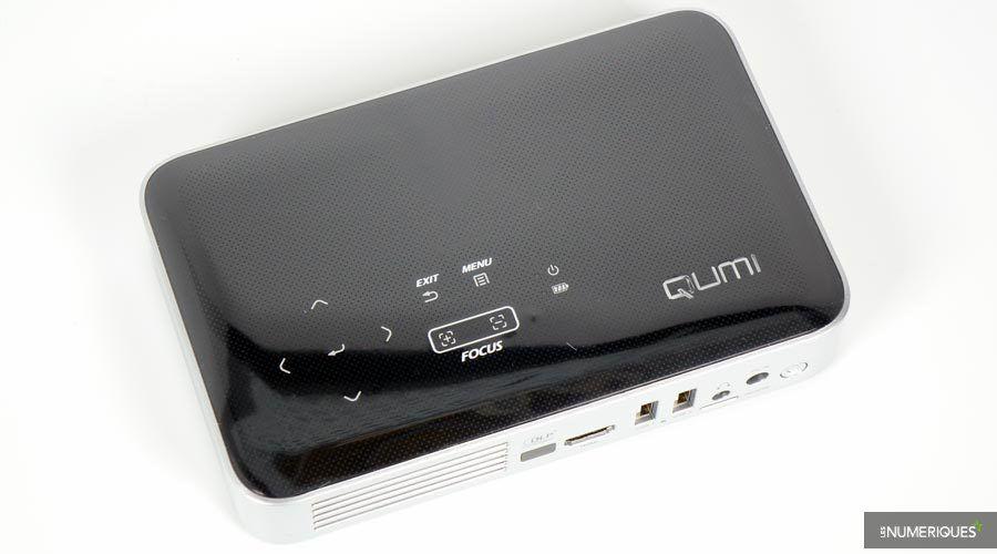 Qumi-Q38-5.jpg