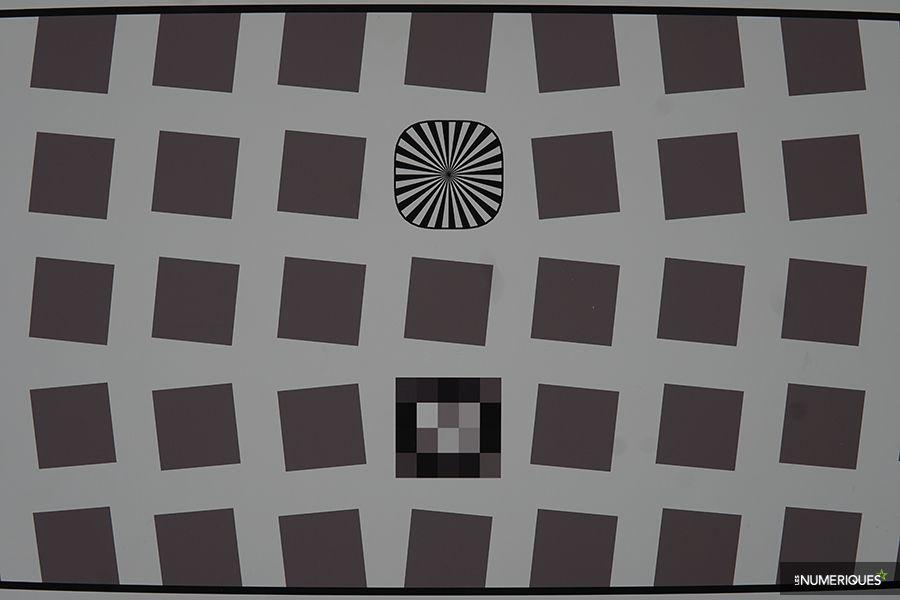 Imatest sigma c 30mmf14 dn sony a6300 30mm f8
