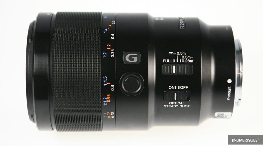 IMG 9959