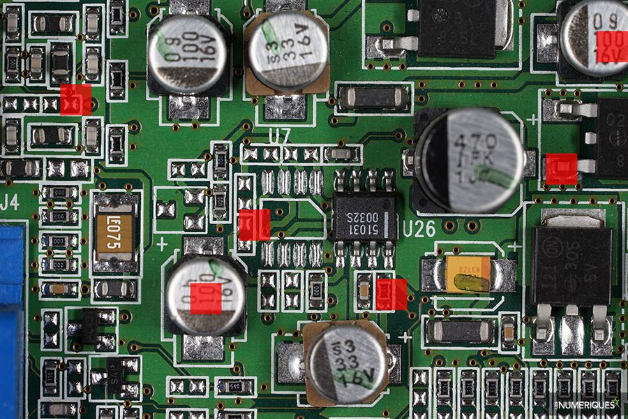 RESO MACRO LABO SONY FE 90MMF28 MACRO G OSS F11(1)
