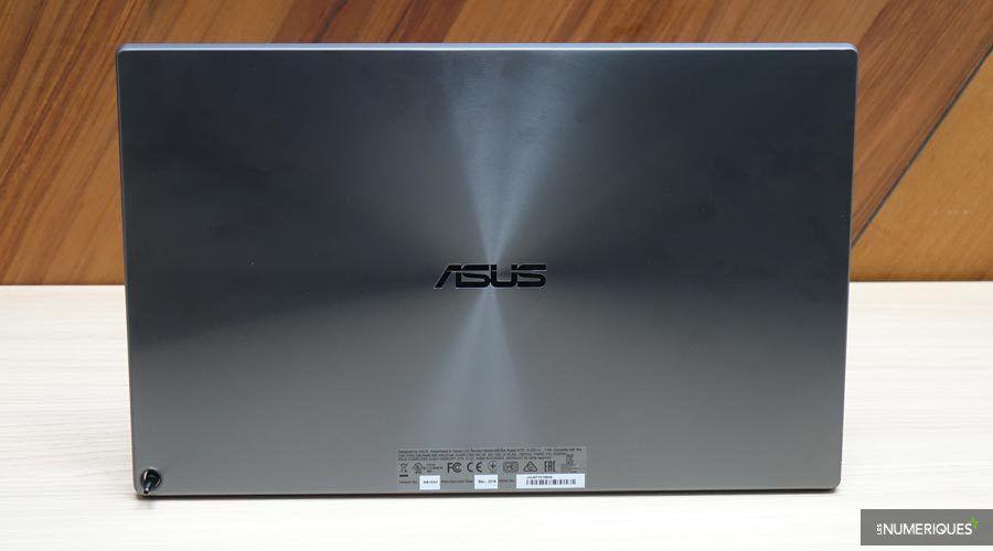 1_Asus-MB16AC-4.jpg