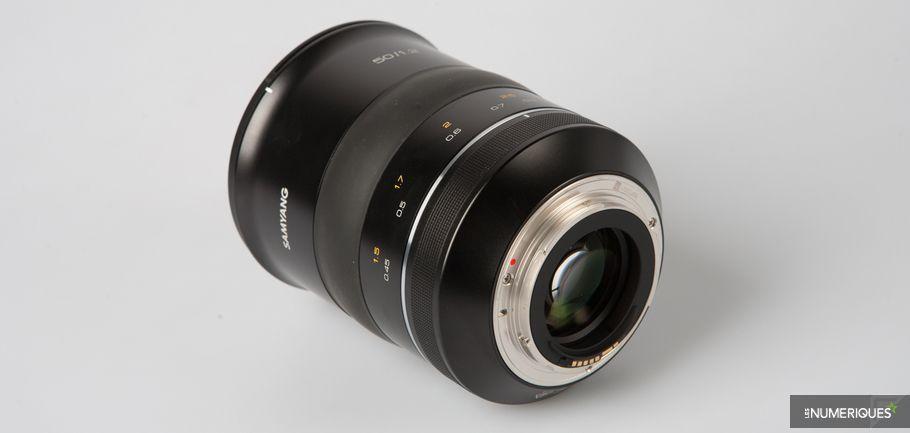 Samyang xp 50 mm f 1 2 229a646d  w910