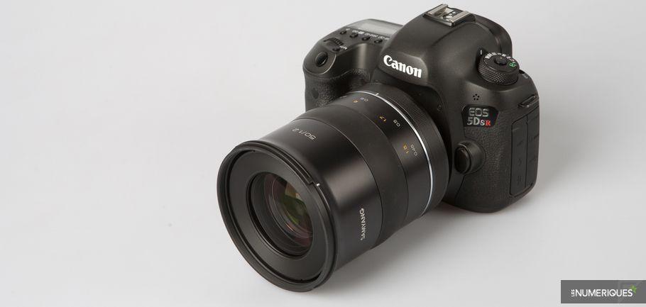 Samyang xp 50 mm f 1 2 a35e5b63  w910