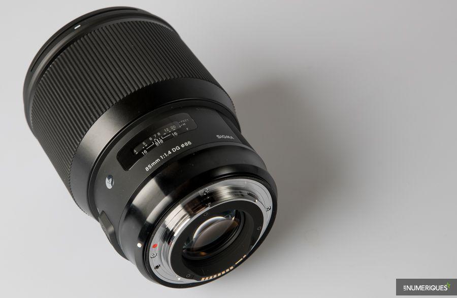 Prod sigma art 85 mm f14 dg hsm canon eos 5dsr 85mm 4(1)