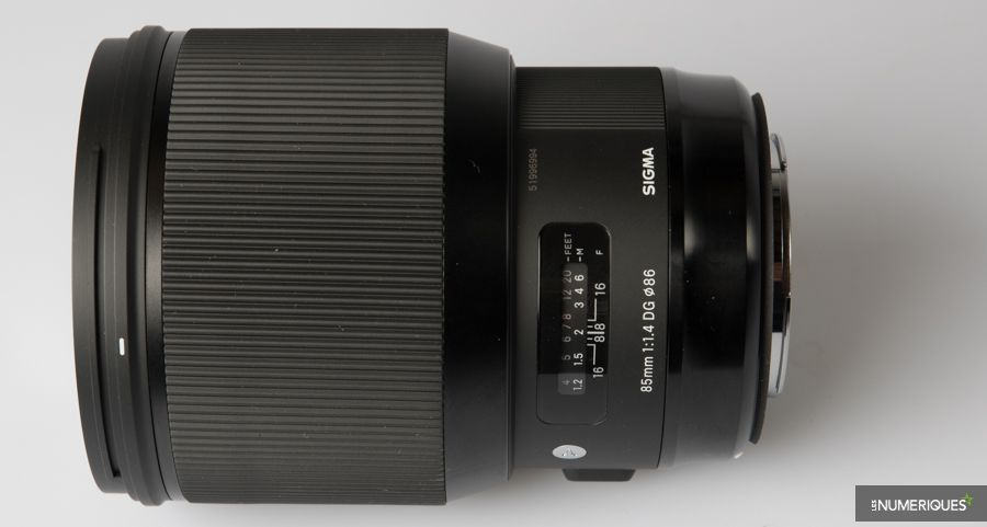Prod sigma art 85 mm f14 dg hsm canon eos 5dsr 85mm 5(1)