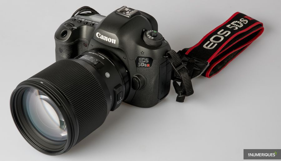 Prod sigma art 85 mm f14 dg hsm canon eos 5dsr 85mm 8(1)