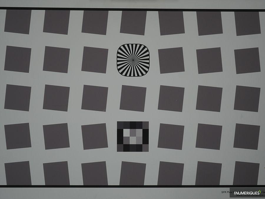 Imatest olympus m zuiko digital 17mmf18 panasonic lumix gx80 17mm f8