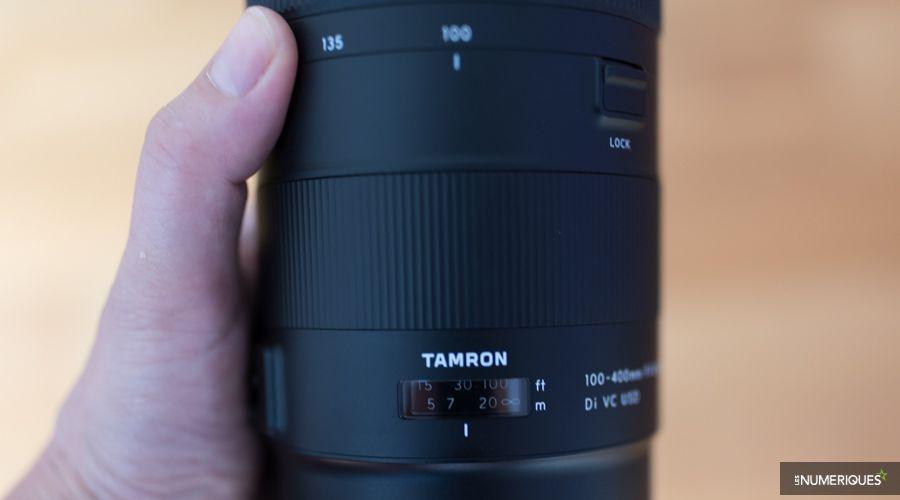 test_tamron_100-400-3.jpg