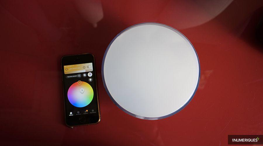 luminaire-hue-go.jpg