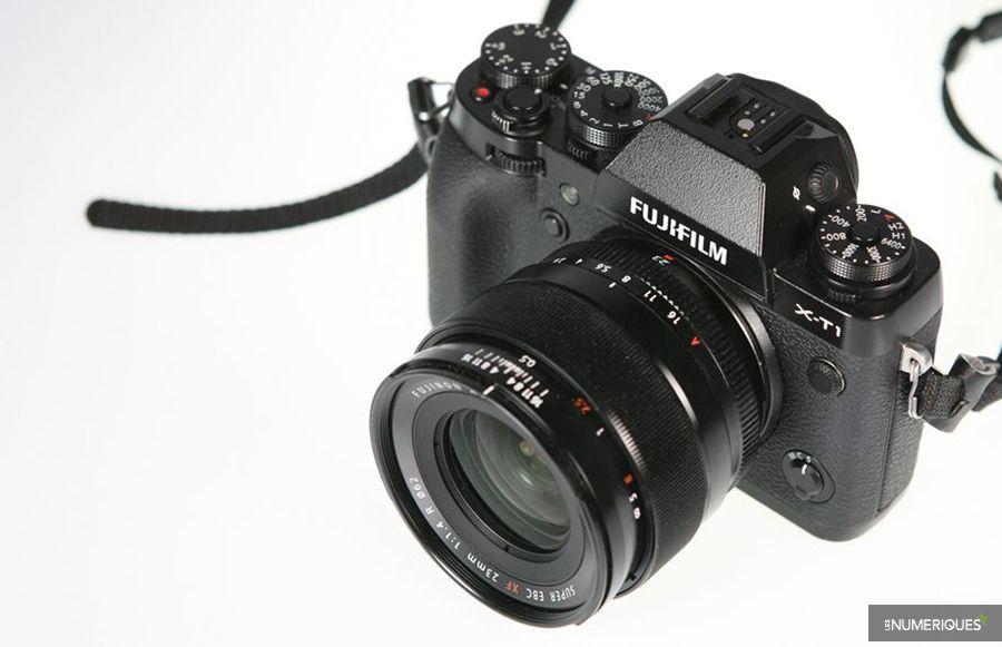 Flash test fujifilm fujinon xf 23 mm f 1 4 r 88cf03fc  w910