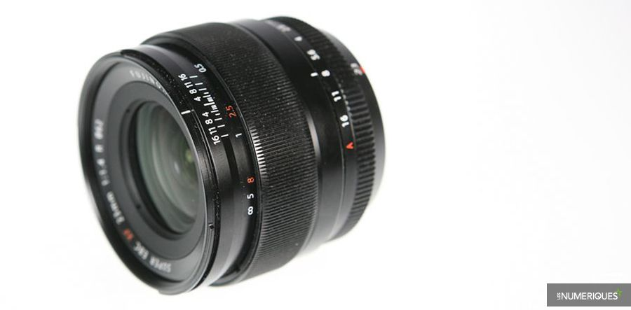 Flash test fujifilm fujinon xf 23 mm f 1 4 r e627b003  w910