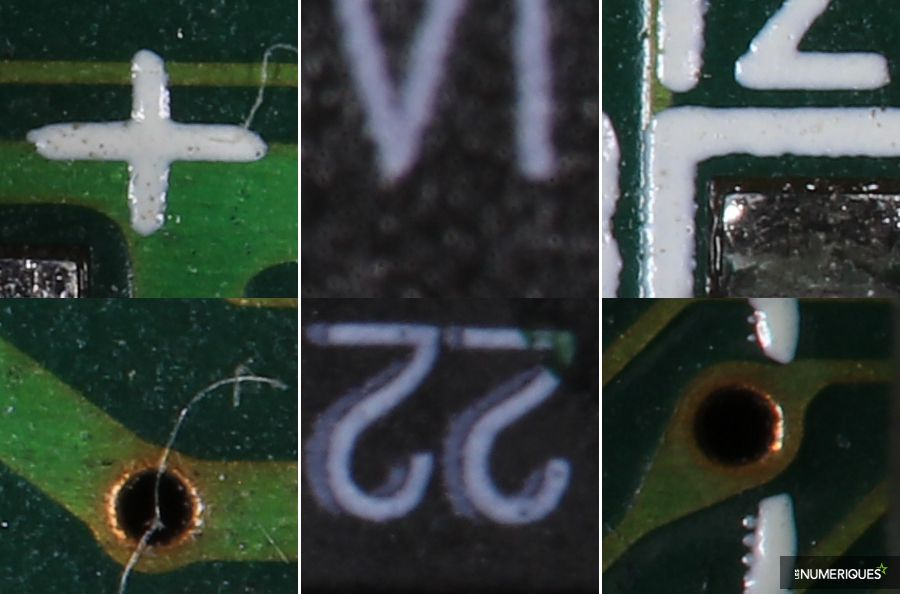 Reso macro tamron sp 90mmf28 di vc usd canon eos 5drs 90mm f11