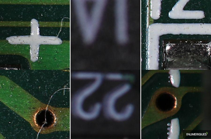Reso macro tamron sp 90mmf28 di vc usd canon eos 5drs 90mm f5 6