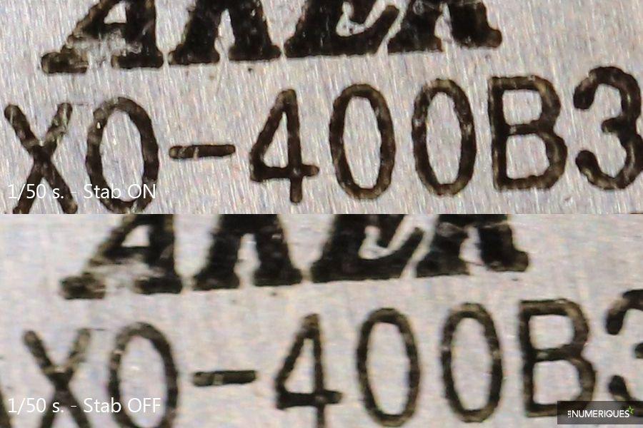 Stab tamron sp 90mmf28 di vc usd macro