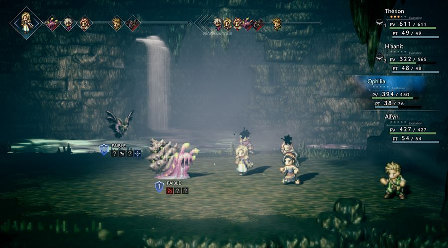 Test Octopath Traveler 2.jpg