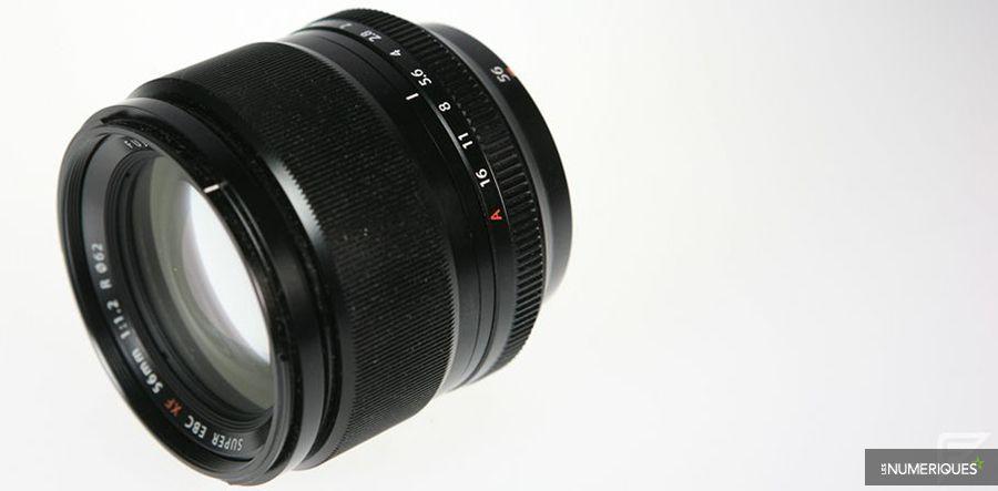 Flash test fujifilm fujinon xf 56 mm f 1 2 r 193af95d  w910