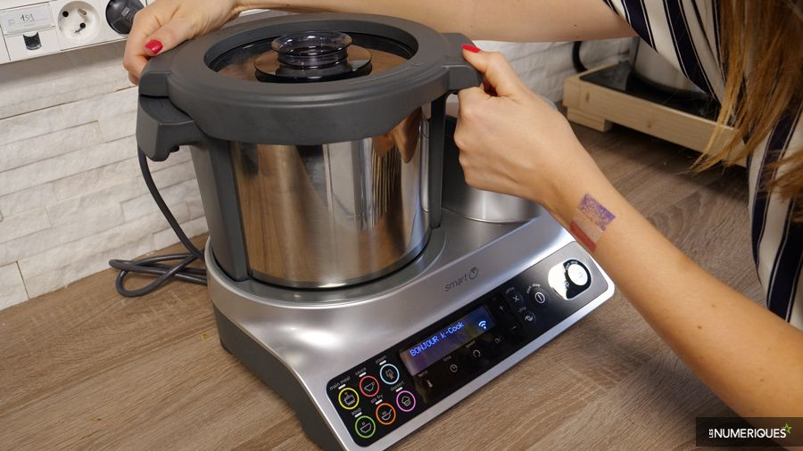 Test-Kenwood-KCook-Multi-Cuve-Couvercle.jpg